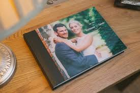 wedding photo album wedding albums extras lavenham photographic