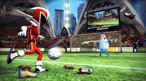 kinect sports xbox 360 games torrents