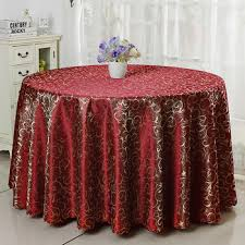 banquet table linens wholesale 120 wholesale luxury damask polyester wedding banquet table linens