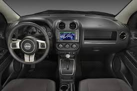 2008 jeep compass limited reviews 2013 jeep compass car review autotrader