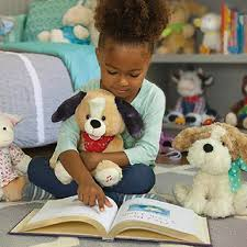 dolls u0026 bears bears find cuddle barn products online at cuddle barn