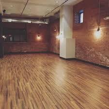 Designers Image Laminate Flooring Studio Designer Sarah Scott Builds Bliss U2014 Inner Bliss Yoga Studio