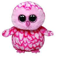 ty beanie boos owl reviews ty beanie boos owl buying guides