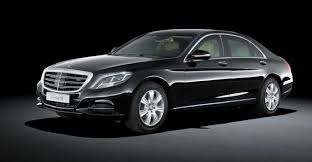 mercedes trucks india price mercedes launches s 600 guard in india prices start at rs