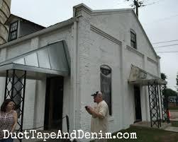 Magnolia Real Estate Waco Tx by Magnolia Market Bakery Joanna Gaines Bakery Waco Texas With Video