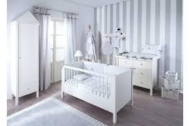 kinderzimmer grau wei babyzimmer graustreifen kreative bilder für zu hause design