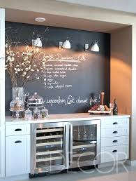 kitchen bar design ideas 43 insanely cool basement bar ideas for your home homesthetics