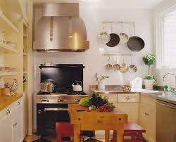 small kitchen kitchen without cabinets 50 trendy eclectic kitchens that serve up personalized style