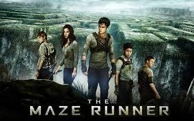 Maze Runner 3 Maze Runner 3 Cancelled Quirkybyte