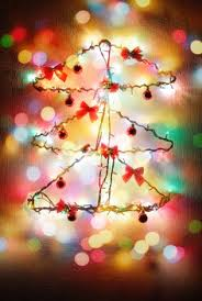 cyber monday christmas lights christmas wreaths wreaths craft and xmas ornaments