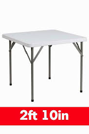 table and chair rental prices awesome table and chair rental prices ideas chairs gallery image
