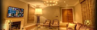 Home Cinema Design Uk Luxury Dedicated Home Theatre Installation Home Cinema Media