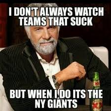 Ny Giants Suck Memes - giants suck sports pinterest cowboys dallas and cowboys memes