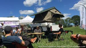 military trailer camper east coast overland adventures choosing a overland camping trailer