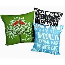 wedding pillows wedding pillows