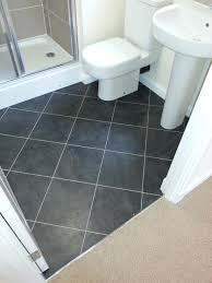 Laminate Flooring Kilmarnock Our Work Floor Fit Scotland