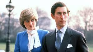 Prince Charles Princess Diana Camilla At 70 Has The Duchess Finally Won British Hearts Nbc News
