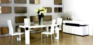 modern centerpieces for dining table dining table decor ideas tables decoration candle centerpiece room
