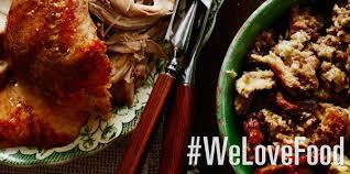 loblaws on what thanksgiving dish tastes most like