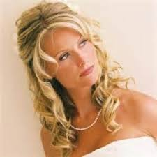 soft updo hairstyles for mothers mother of the bride hairstyles half up bing images wedding