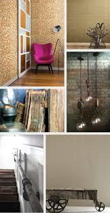 Bathroom With Wallpaper Ideas by 65 Best Bathroom Wallpaper Images On Pinterest Bathroom