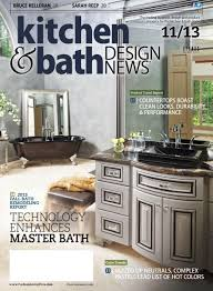 kitchen patterns and designs cozy and chic kitchen and bath design magazine kitchen and bath