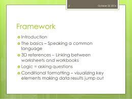 all worksheets decision making worksheets free printable
