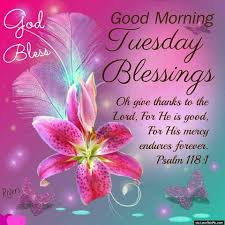 happy thanksgiving blessing god bless good morning tuesday blessings pictures photos and