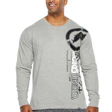 ecko unltd shop ecko clothing for men jcpenney