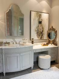 beautiful country bathroom lighting french country small bathroom