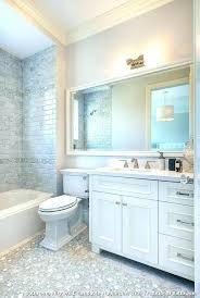Menards Bathroom Mirrors Menards Bathroom Accessories Bathroom Vanity Top Materials
