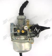 online buy wholesale carburetor pit bike from china carburetor pit