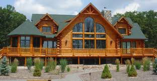 beautiful log home interiors beautiful log homes planinar info
