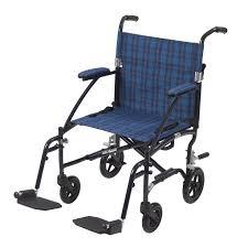 Transport Walker Chair Best 25 Transport Wheelchair Ideas On Pinterest Lightweight