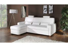 Cheap Leather Sofa Beds Uk by Leather Corner Sofa Beds Corner Sofa Bed With Storage Msofas