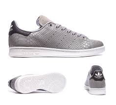 stan smith light blue authentic mens tennis shoes adidas originals stan smith reflective