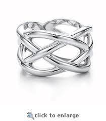 celtic knot ring celtic knot ring ties the heartstrings