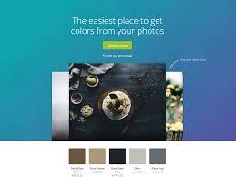 canva color palette ideas 15 excellent color scheme generator for designers