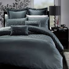 Hotel Collection Duvet Cover Set Hotel Duvet Cover King Home Design Ideas