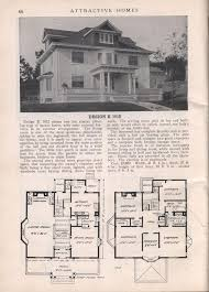 Victorian Home Floor Plan 924 Best Architecture Images On Pinterest House Floor Plans