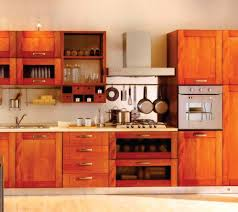 Rubberwood Kitchen Cabinets Kitchens U2013 Bright Kitchen