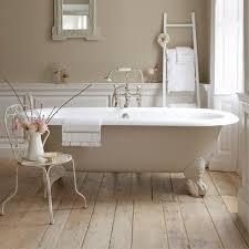 Family Bathroom Ideas 18 Best Bathroom Images On Pinterest Bathroom Ideas Tiles And Room