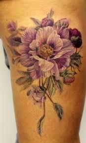 best 25 no line tattoos ideas on pinterest compass tattoo