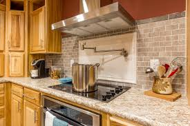 kitchen cabinets prescott prescott valley we organize u