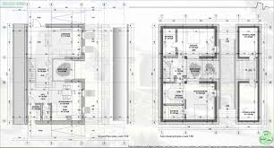 home plans by cost to build homes plans with cost to build new home plans and cost to build new