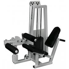 legend fitness leg extension curl combo 918