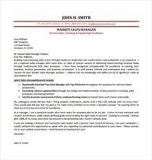 sales cover letter templates resume samples doc resume sample