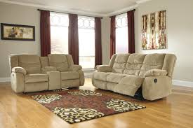 Reclining Sofa With Center Console Power Recliners Costco Loveseat Recliner Costco Loveseat Reclining