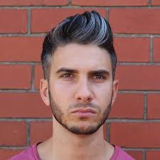 hairstyles for front cowlicks 80 most popular men s haircuts hairstyles 2015