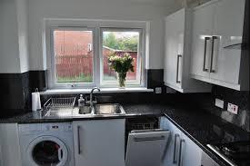 Washing Machine In Kitchen Design Washing Machine In Kitchen Design Kitchen Design Ideas